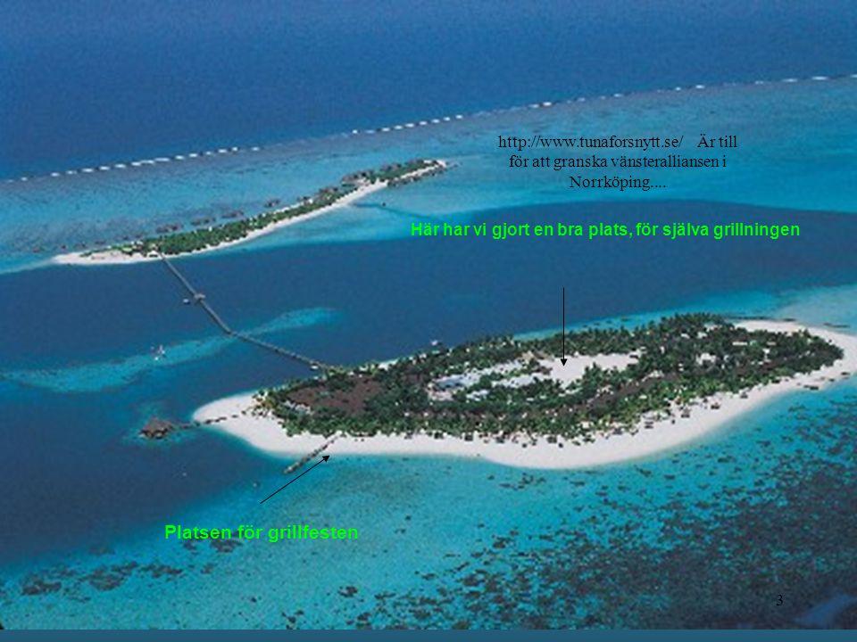 Pacific ocean Gästhus Mitt hus! http://www.tunaforsnytt.se/ Är till för att granska vänsteralliansen i Norrköping.... 2