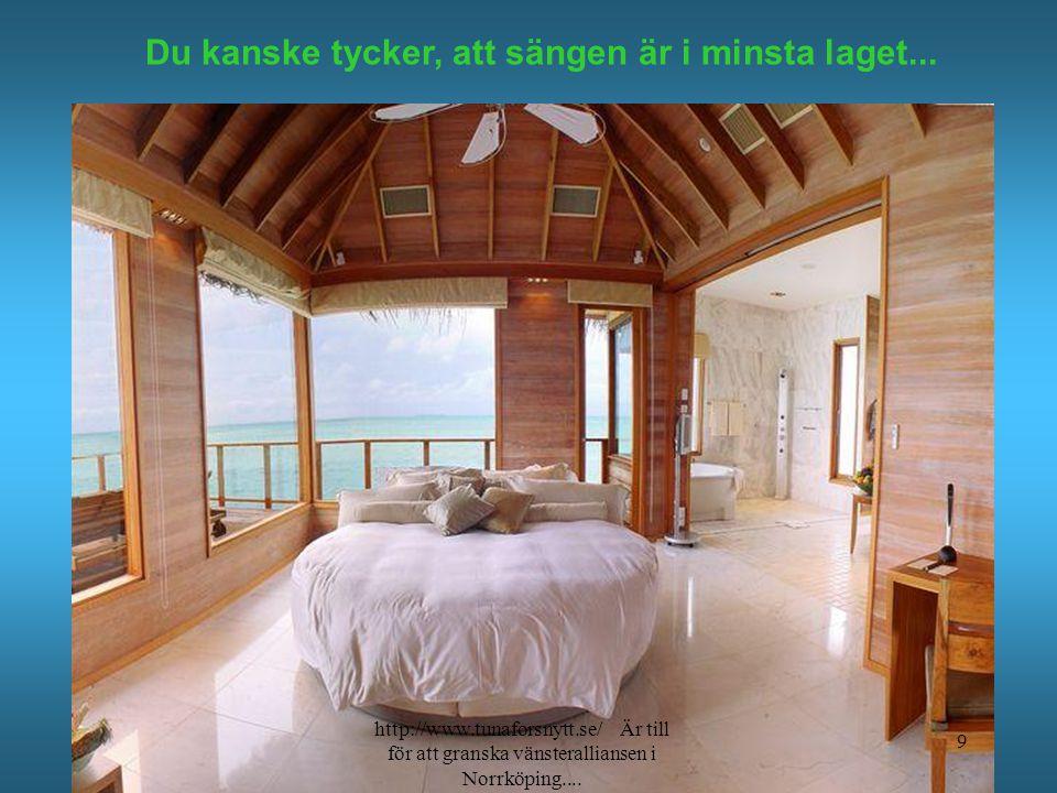 På dagarna har vi mycket sol. http://www.tunaforsnytt.se/ Är till för att granska vänsteralliansen i Norrköping.... 8