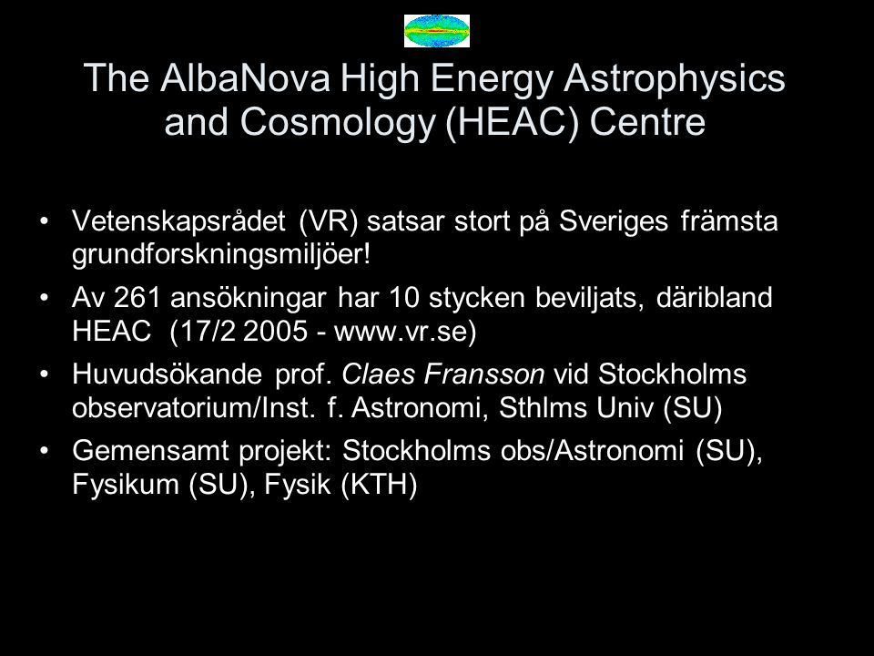 GRB-SN galaxer 980425 z=0 030329 z=0.17 031203 z=0.10 H-alfa