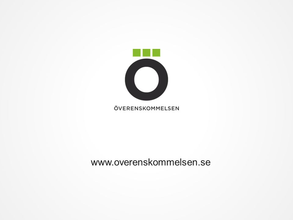 www.overenskommelsen.se