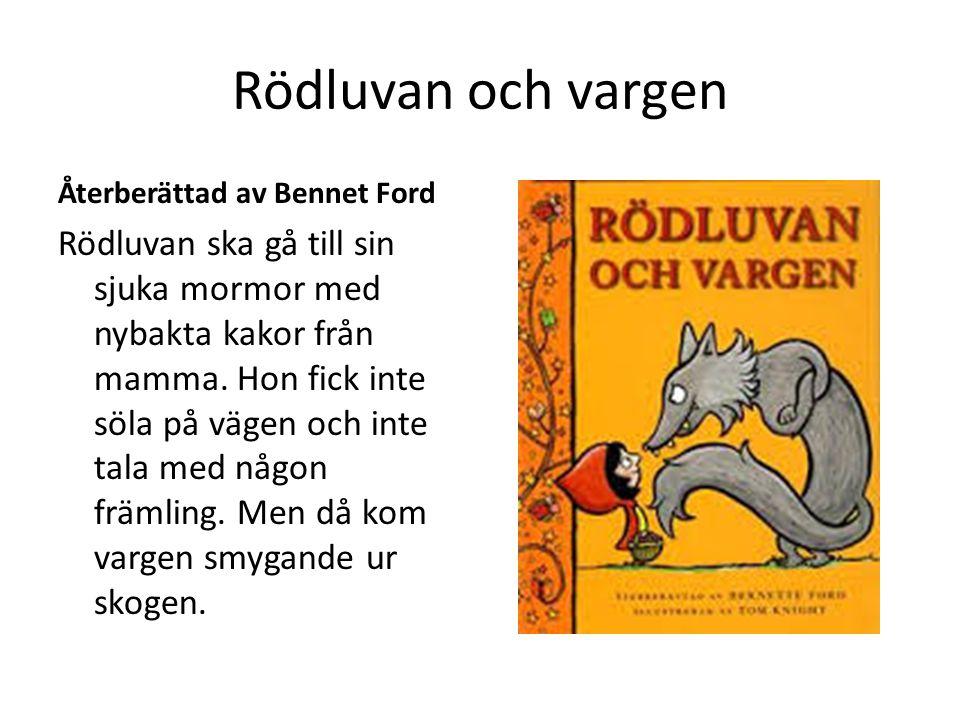 Vampyrernas bal Av Martin Widmark 12 boken om Nelly Rapp.