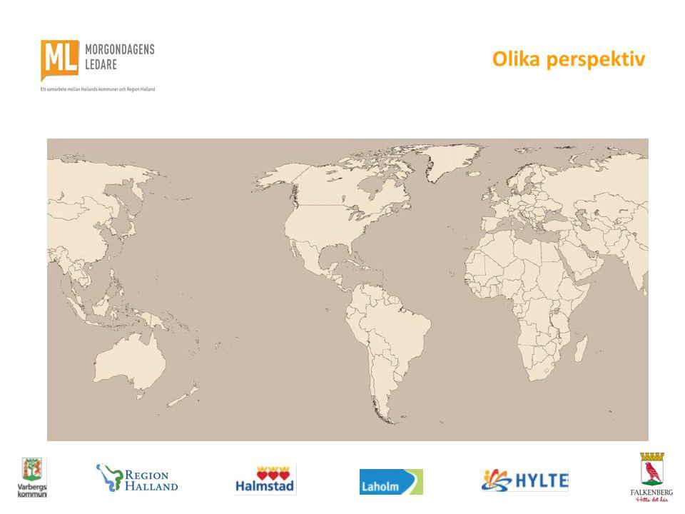 Mål Kartlägga goda exempel på hur andra kommuner, landsting och regioner samt våra egna organisationer arbetar med likabehandlingsfrågor med fokus på jämställdhet inom områdena service och bemötande.