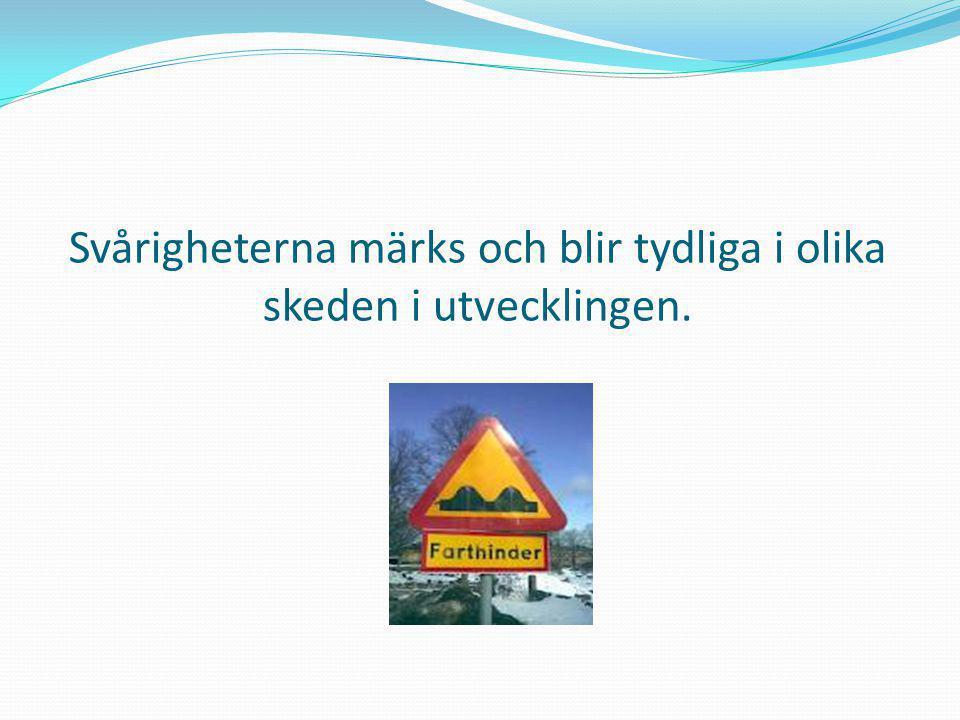 Gunnar Kyléns modell över begåvning och begåvningsnedsättning Tre begåvningsnivåer beskrivs i Kyléns modell.