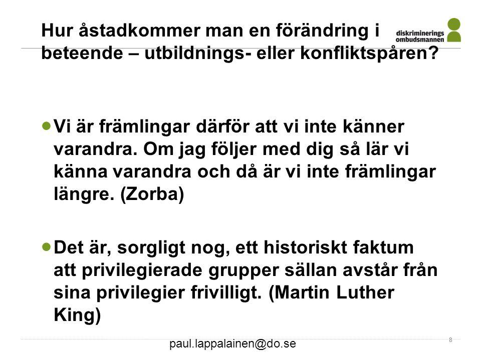 paul.lappalainen@do.se