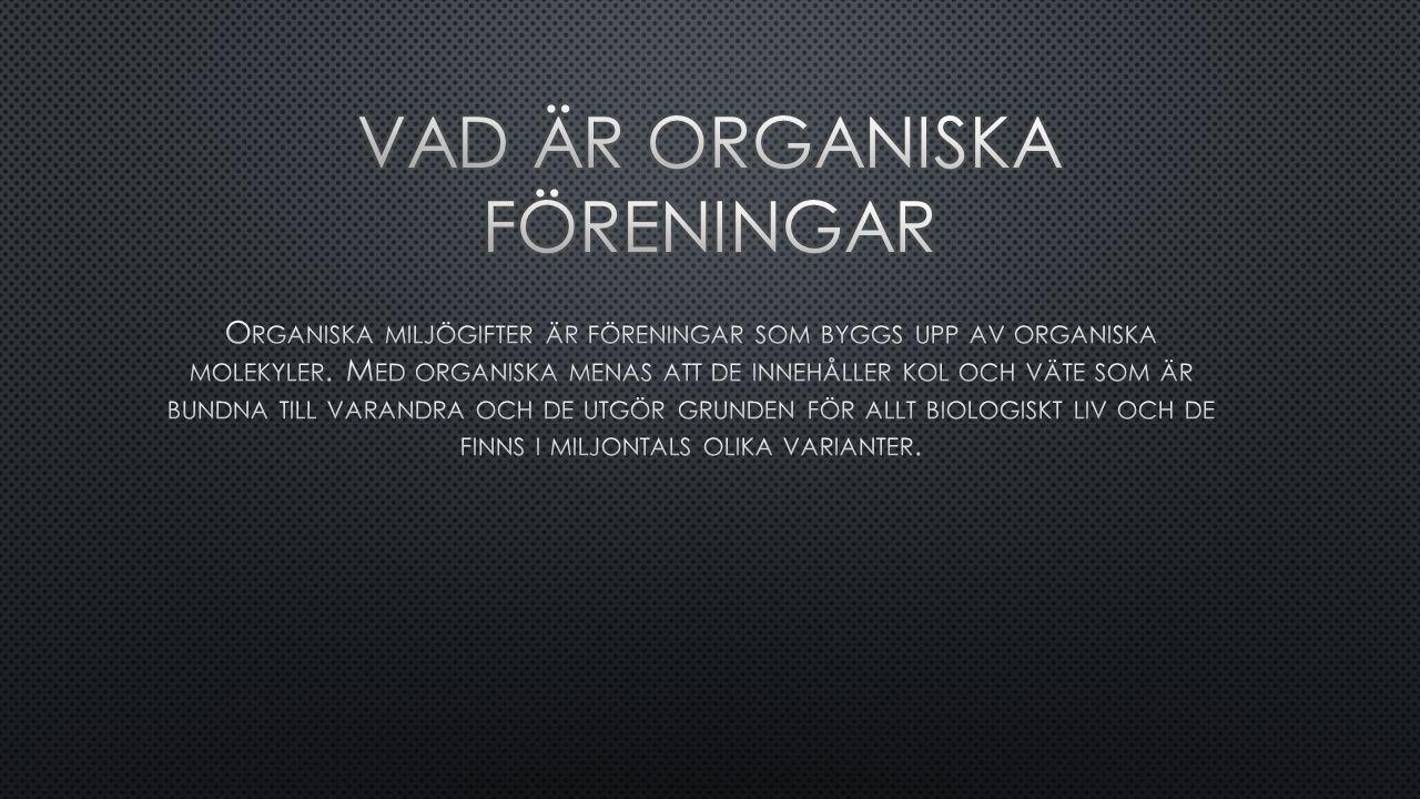 UPPGIFT Länkar: http://www.havet.nu/?d=32 http://www.naturvardsverket.se/Sa-mar-miljon/Vatten/Miljofarliga-amnen-i-havet/ http://www.balticsea2020.org/oestersjoens-utmaningar/miljoegifter http://www.svt.se/nyheter/regionalt/abc/manga-av-miljogifterna-i-ostersjon-minskar http://www.svd.se/nyheter/inrikes/miljogifter-i-ostersjon-kan-hota-havsornen_3663580.svd http://www.forskning.se/nyheterfakta/teman/miljogifter/tiofragorochsvar/ Frågeställningar: Vad är ett miljögift.