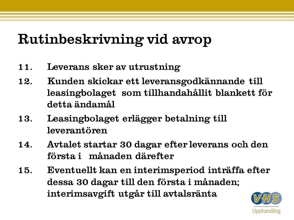 Att tänka på vid tecknande Räntevillkor - Stibor 90 dagar - Räntemarginal Under allmänna villkor finns definitioner vad som menas med olika begrepp.