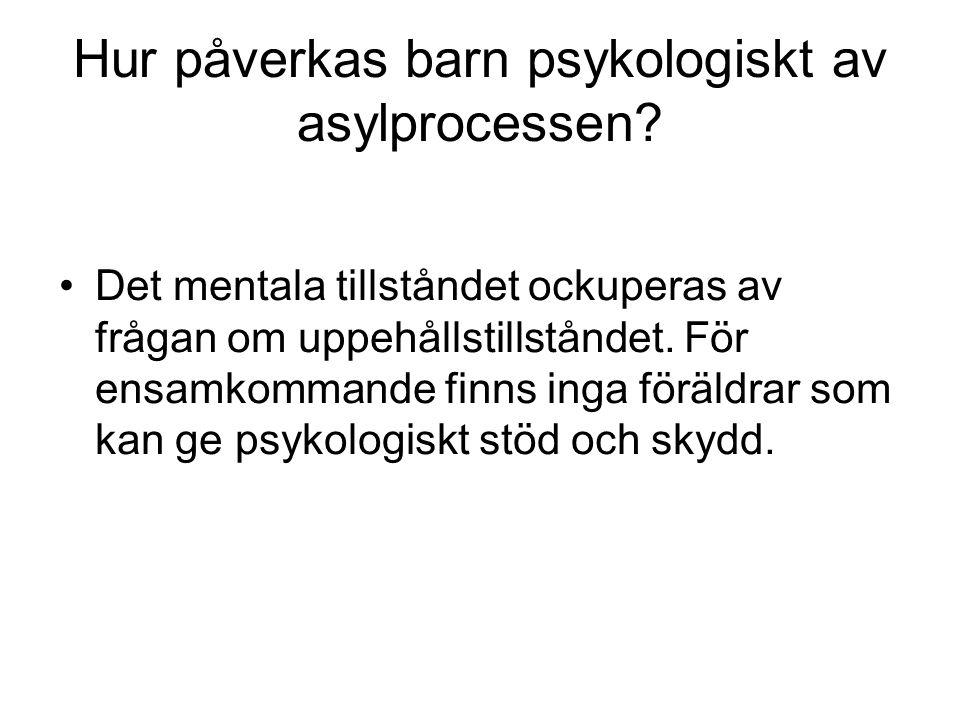 Västbus Gemensamma riktlinjer för kommunerna och regionen i Västra Götaland om samverkan avseende barn och ungdom med sammansatt psykisk/psykiatrisk och social problematik johanna.nylen@gr.to