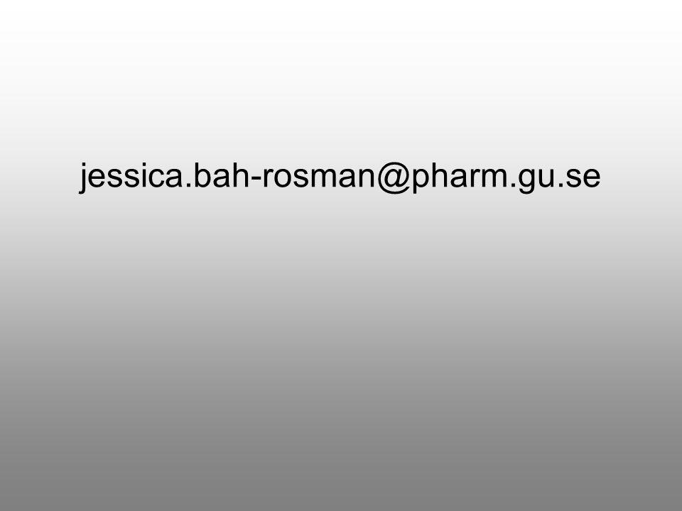 jessica.bah-rosman@pharm.gu.se