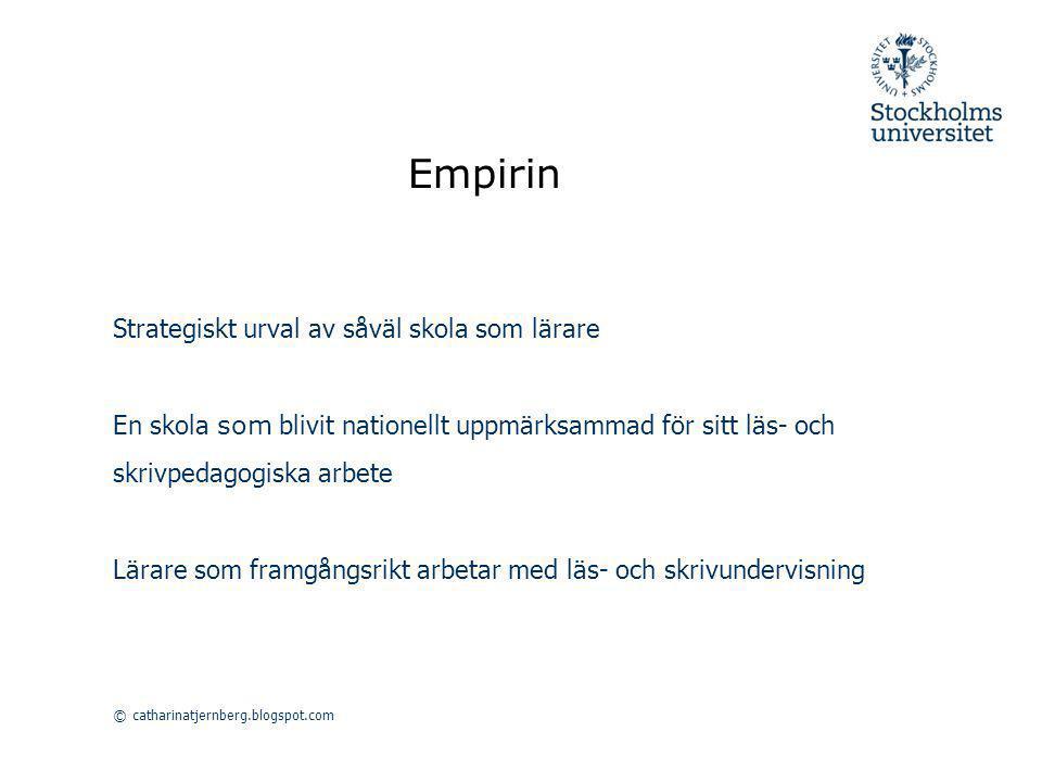 Språkets form och funktion exempel Fokusskiften (Ivanic 2004) Troll, boll, protokoll, kontroll...