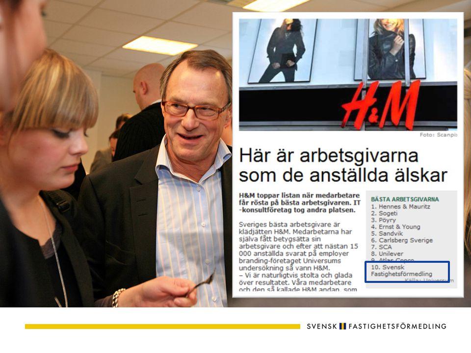 Rekryteringsbloggen http://rekrytering.svenskfast.se/