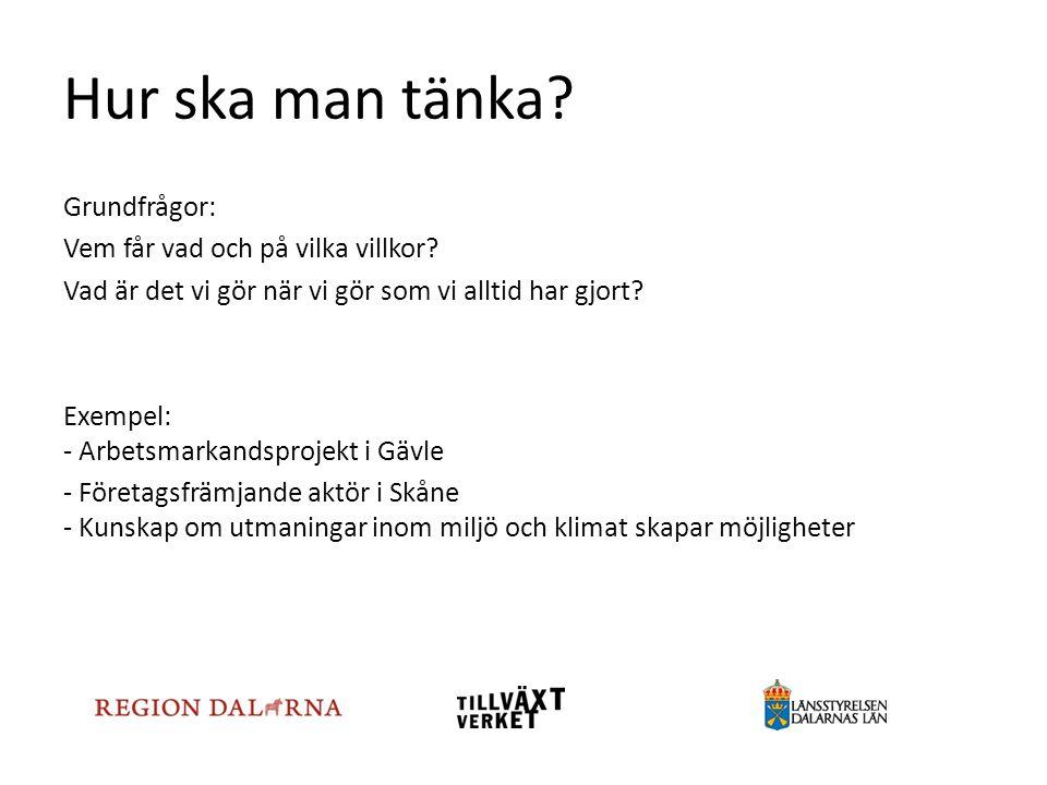 Tack! Kirsten Belin kirsten.belin@lansstyrelsen.sekirsten.belin@lansstyrelsen.se, 010-225 03 70