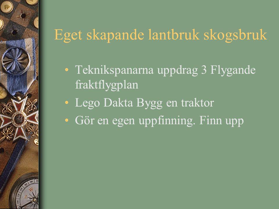 Hantverk och Industri Tidsresa på skolan (Kalmar Läns Museum) Smed, urmakare, snickarbod, väva, karda Besök på Madesjö hembygdsgård Vilka industrier har funnits i Kristvallabrunn.