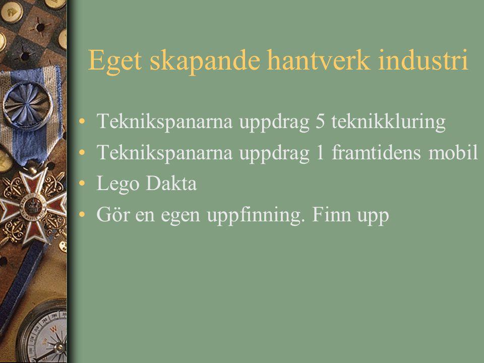 Hem och Hushåll Tidsresa på skolan, (Kalmar Läns Museum), skosmörja av grävlingsfett Hembygdsföreningen: Marianne Spakstorp.