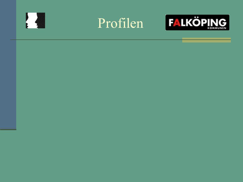 Ma/NO-Profilspåret -Vad är det.