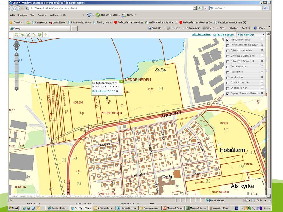 2014-11-21 31 En strippad extern webbapplikation för att visa kartor och bilder samt sökning av plats (ortnamn/adress).