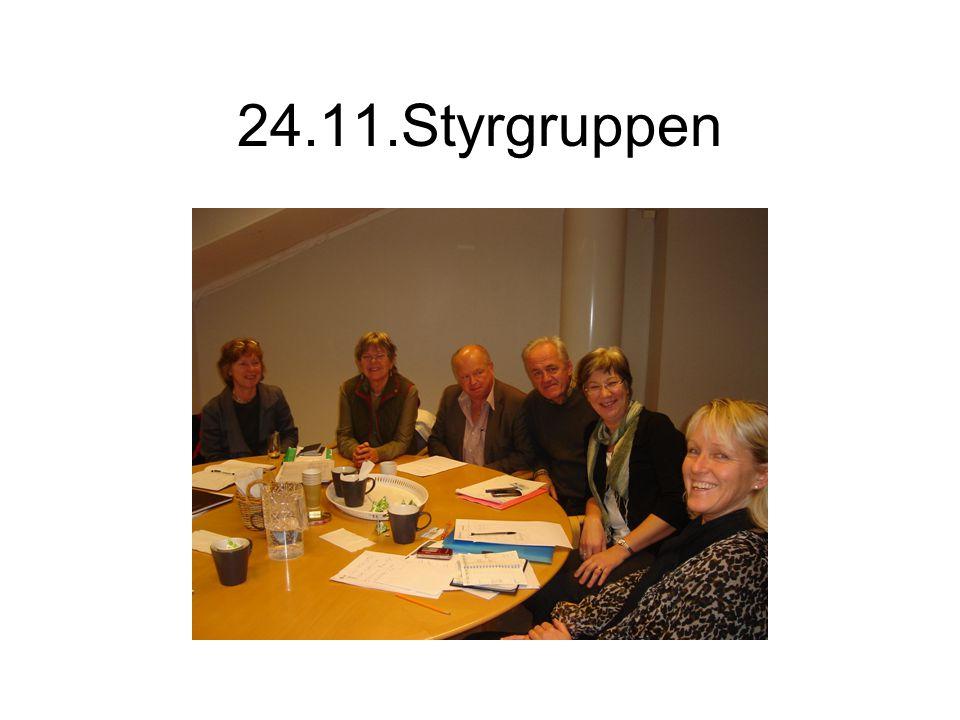 24.11.Styrgruppen