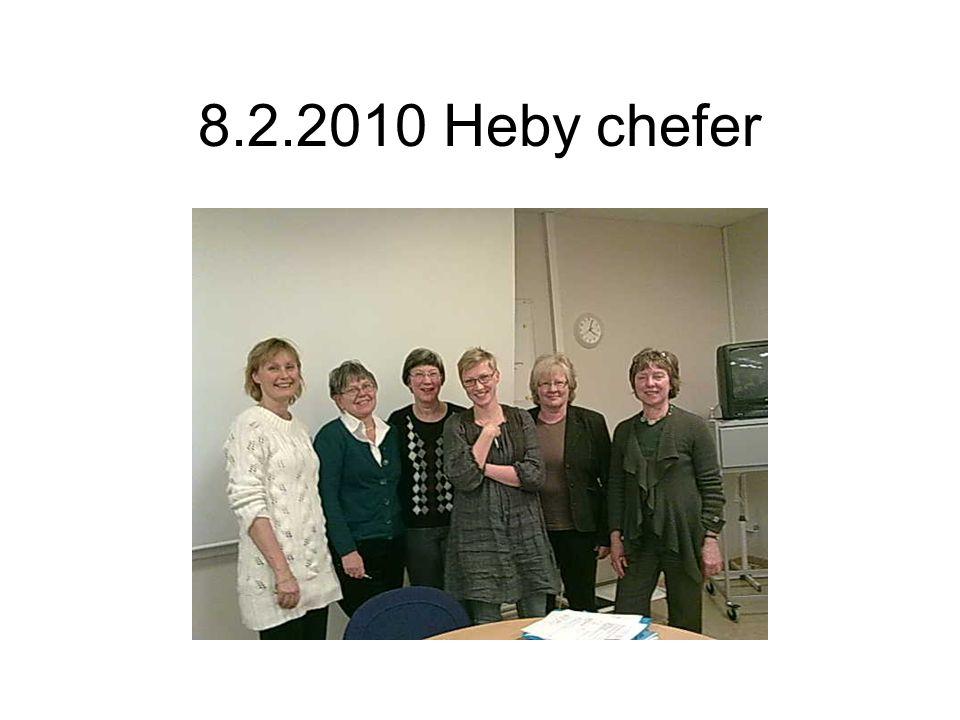 8.2.2010 Heby chefer