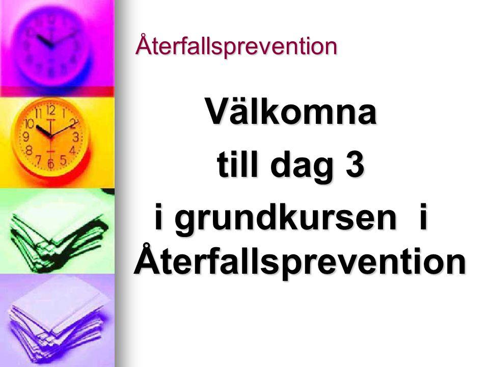 F r å g o r ? Maila oss: maria.lundholm@pitea.se lena.haggroth@kommun.kiruna.se