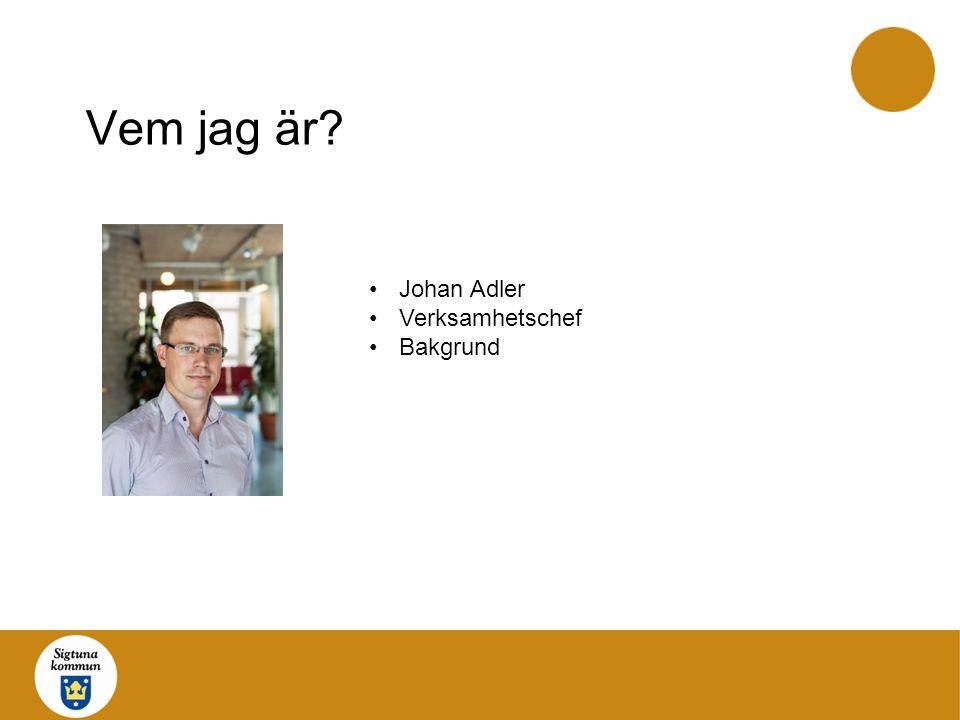 En samtalsledares tankar och synpunkter Johanna Olsson Norrbackaskolan 1.Vad har Sigtunaboxen betytt för mig och min undervisning.