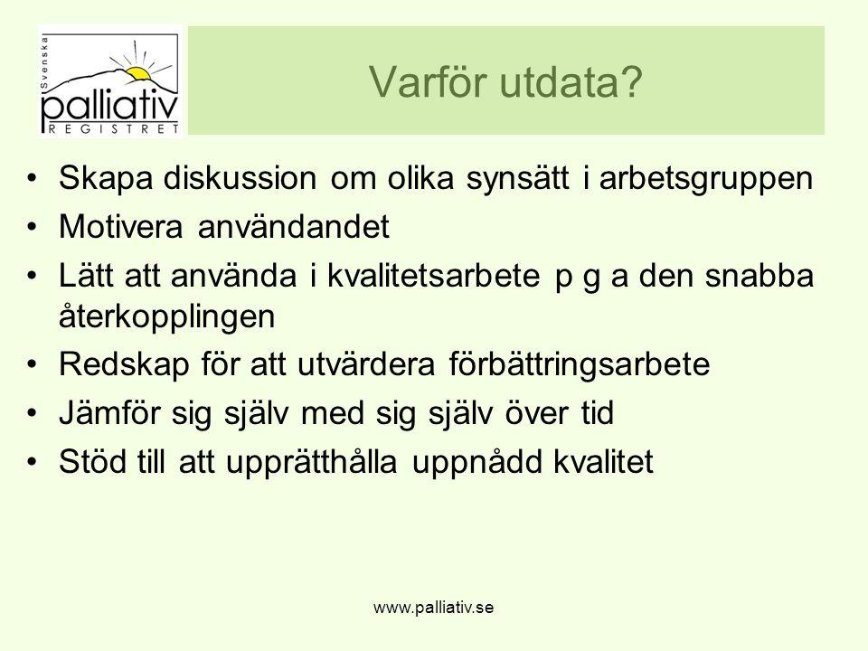 Sjukhus Stockholms län 75 dödsfall
