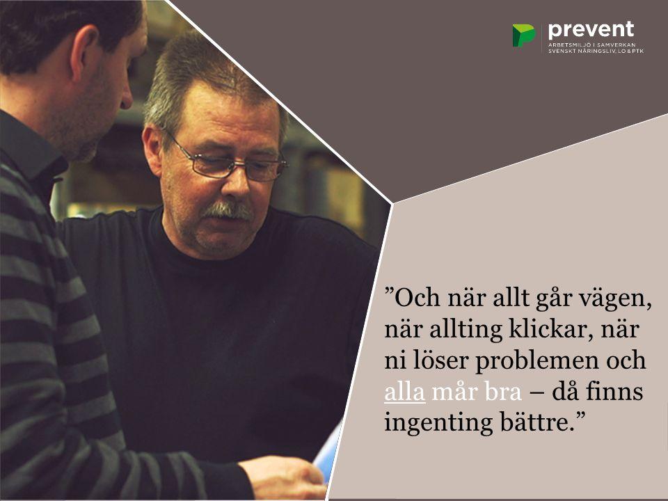 Förnamn Efternamn, utbildare 2014-11-08 KUNSKAPER FÖR EN BÄTTRE ARBETSDAG