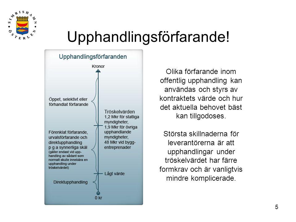 16 Kontaktuppgifter –Internet: www.staplesnetshop.se –E-mail: kundtjanst@staples.se –Fax: 033-20 65 90.