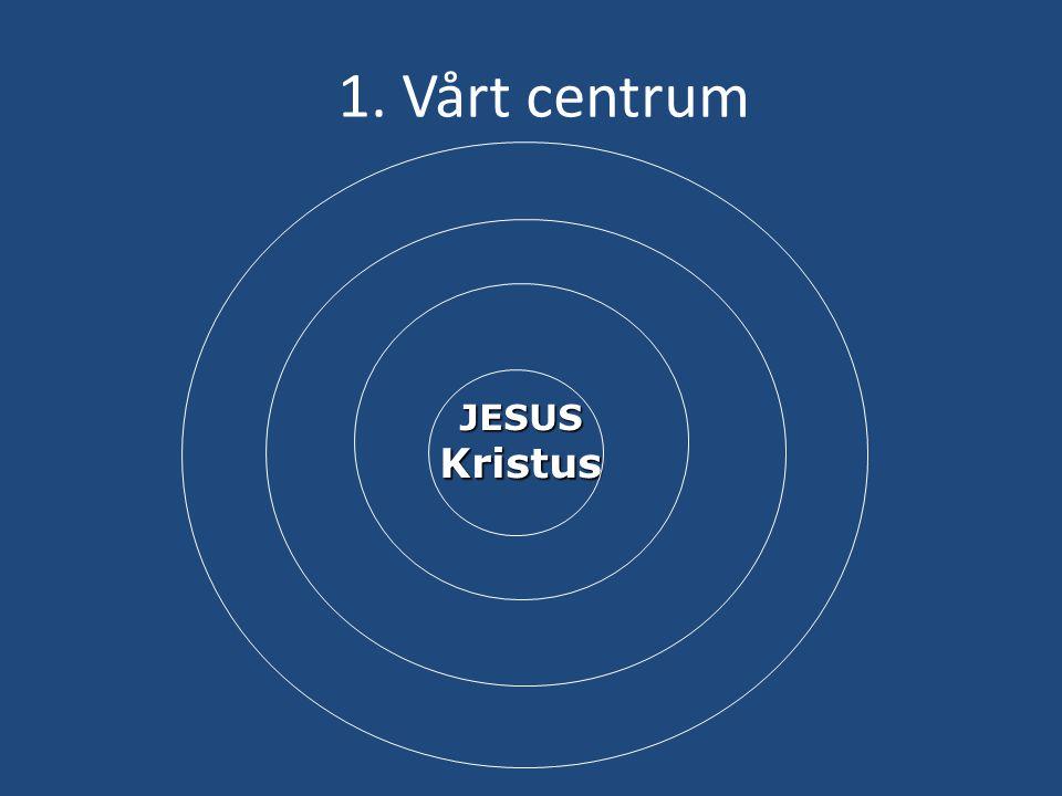 Men jag lever, fast inte längre jag själv, det är Kristus som lever i mig, Gal 2:20 Equmeniakyrkan är en gemenskap av församlingar och en gemenskap av människor som bekänner Jesus Kristus som Frälsare och Herre.