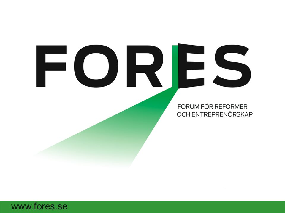 www.fores.se