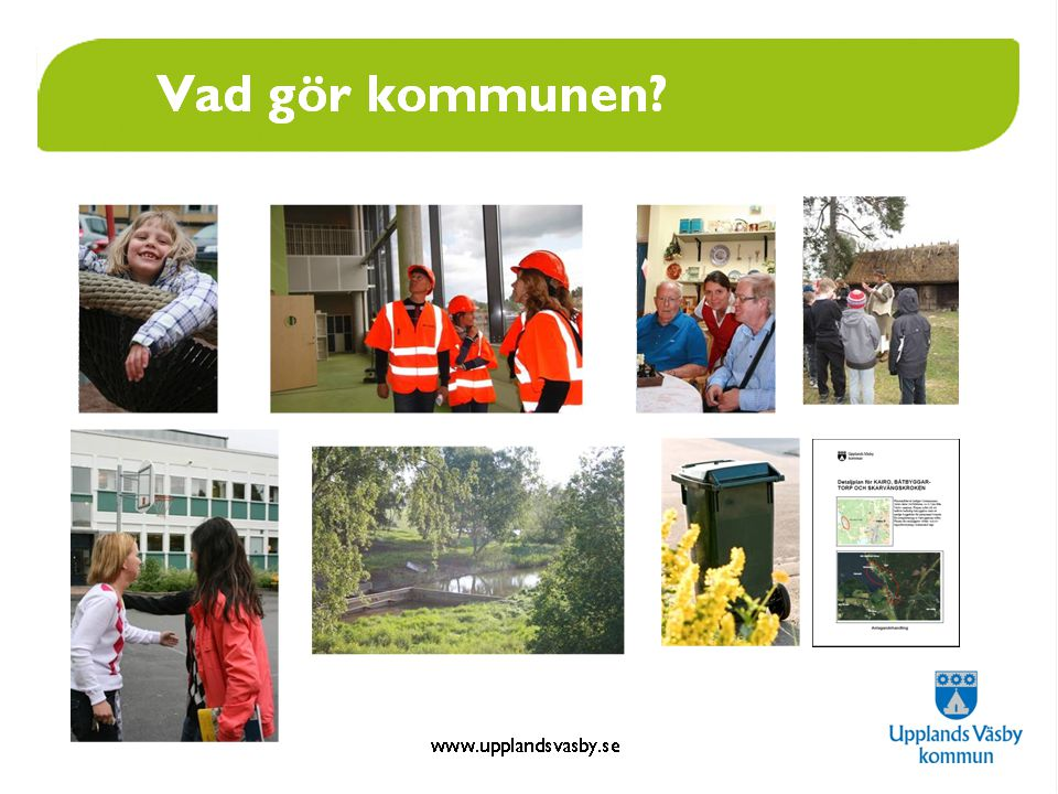 www.upplandsvasby.se
