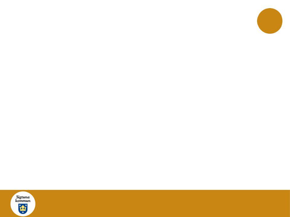 Pussel Fungera som stöd för LÄRANDET i skolan Dela Kommunicera Publicera OCH Fungera som stöd för lärandet KOMPETENSUVECKLINGSINSATSER i skolan och kommunen OCH Fungera som stöd i utvecklande av PROJEKT- OCH PROCESSINRIKTADE arbetssätt på förvaltningen