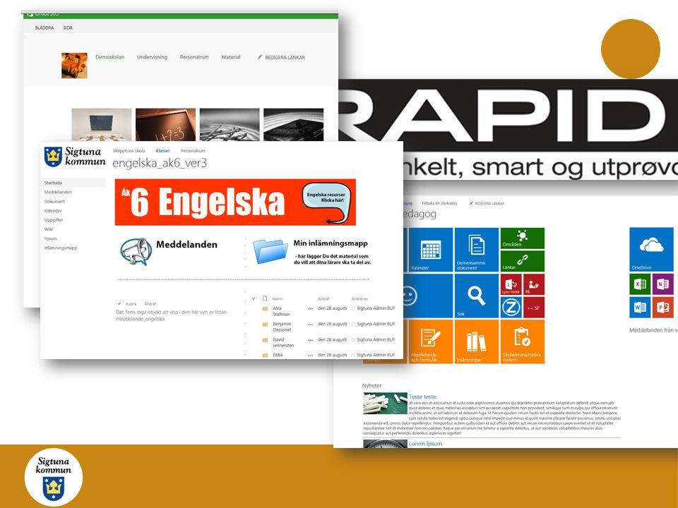Digitala Lärmiljöer i Sigtuna kommun http://www.sigtuna.se/Barn--Utbildning/Skolutveckling-/Sigtunaboxen/ #sigbox