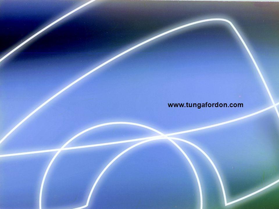 39 För löpande information se www.tungafordon.com www.tungafordon.com