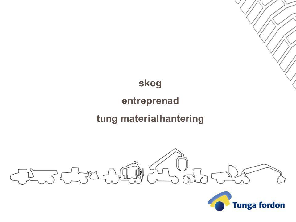 högt lågt Engagemang stark Struktur svag (ML ´99) Kvalitetskultur,… i en leverantörskedja /Styrning 2013-05-15 / M Lesshammar 26
