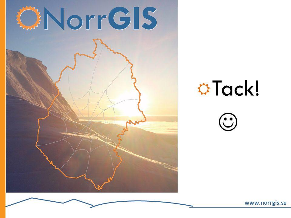 www.norrgis.se  Tack!