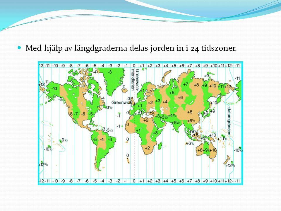 Hitta geografiska koordinater Åkersberga 59° 28 ′ 41 ″ N, 18° 46 ′ 0 ″ Ö Sök på: http://sv.db-city.com/ eller eniro.se