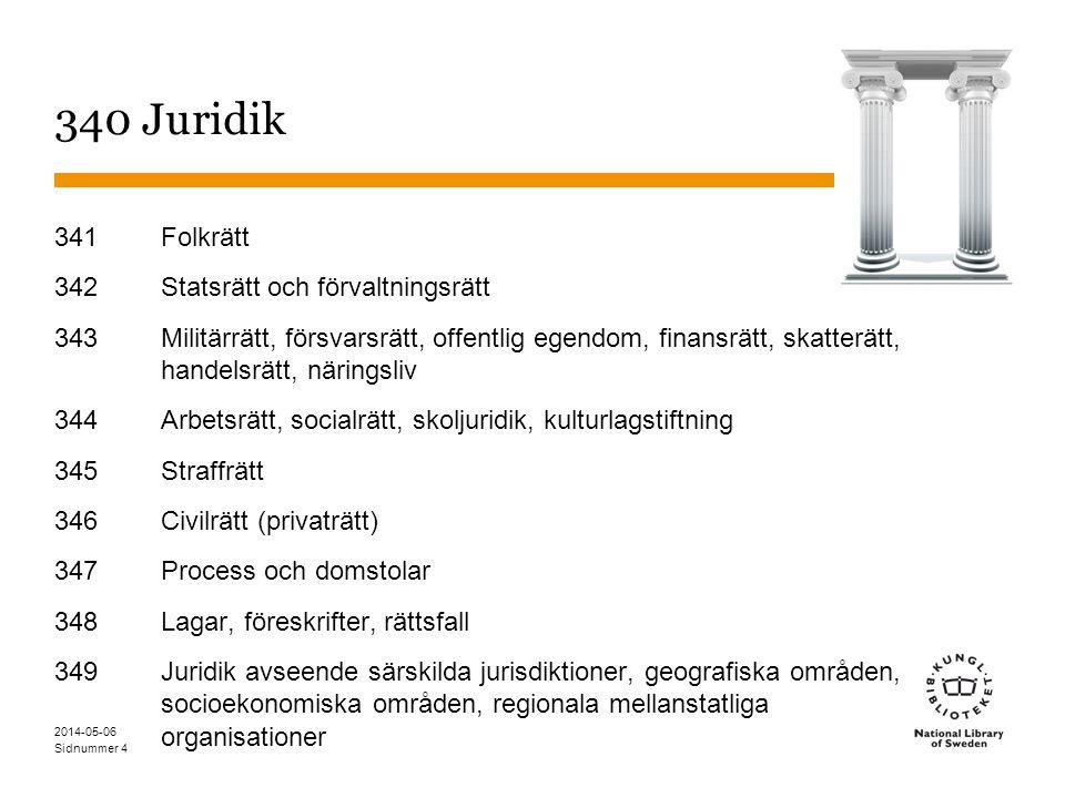 Sidnummer Läromedel DDK-praxis i verktygslådanverktygslådan 35 2014-05-06