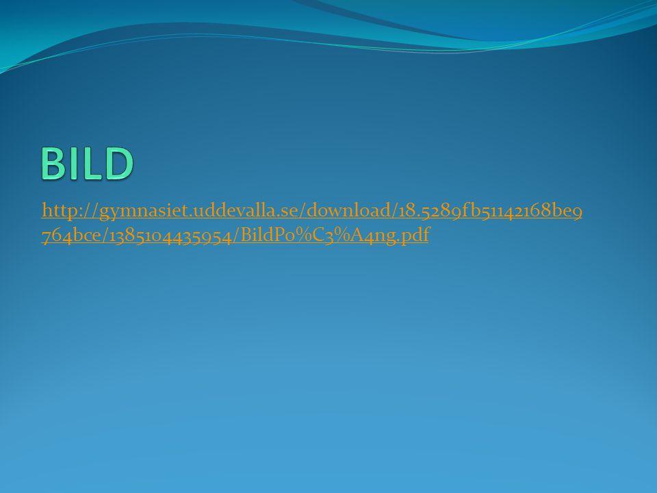http://gymnasiet.uddevalla.se/download/18.5289fb51142168be9 764bce/1385104435954/BildPo%C3%A4ng.pdf