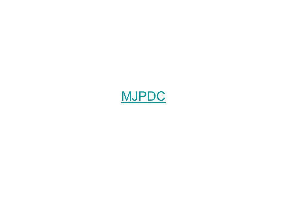 MJPDC