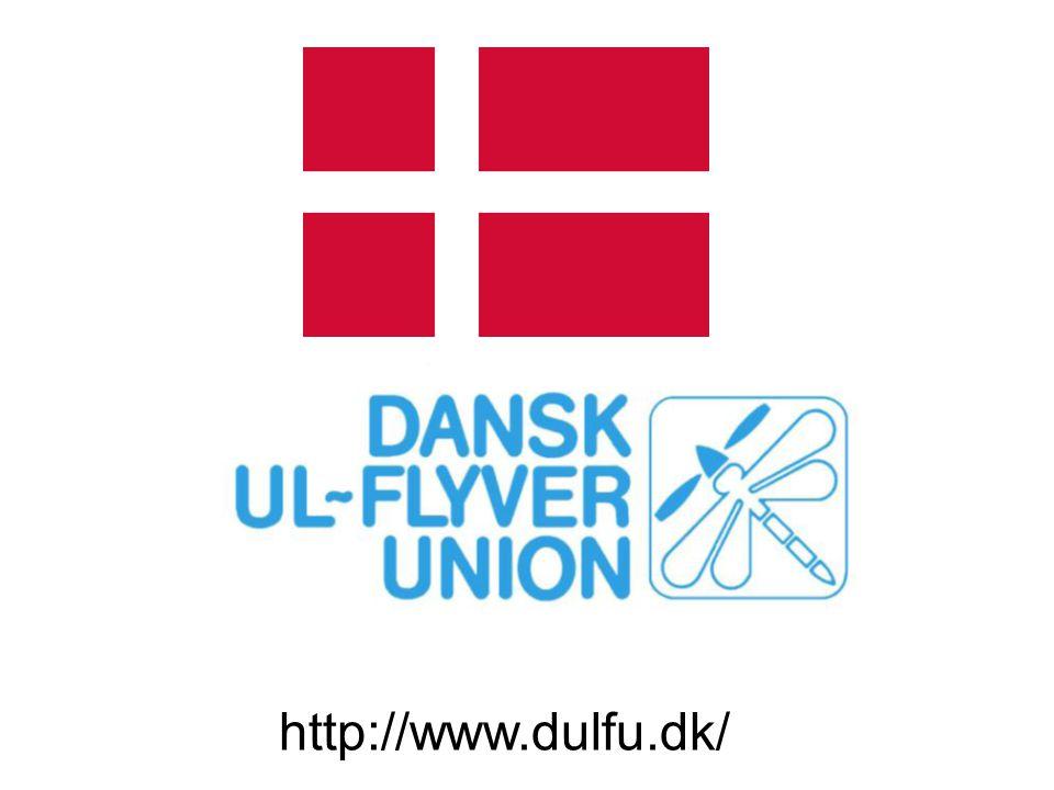 http://www.dulfu.dk/