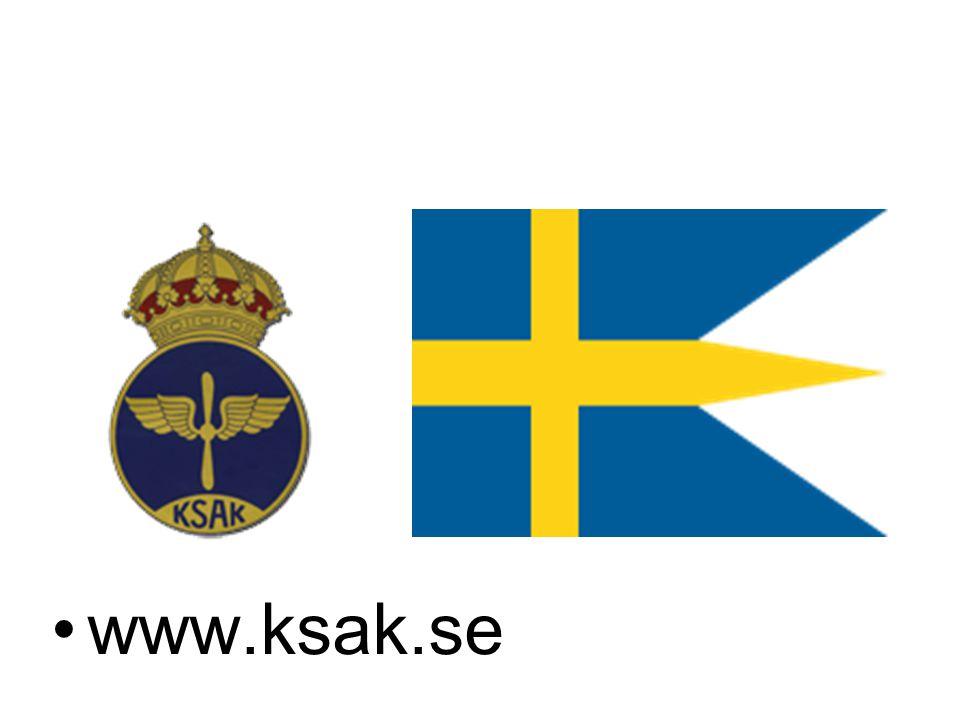 www.ksak.se