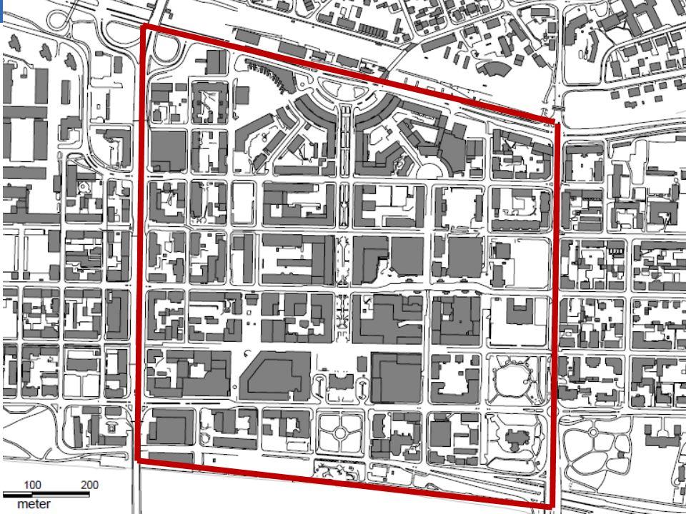 Svepark 2012-05-24 Håkan Gustafsson Umeå Parkerings AB