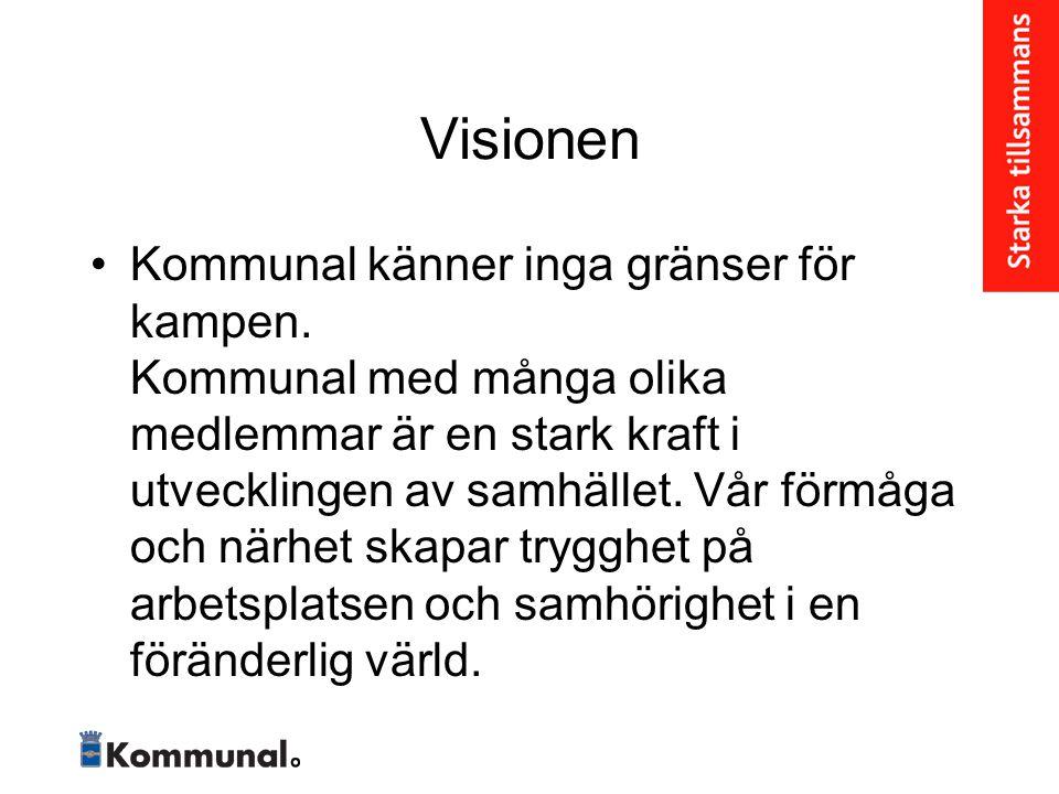 Kamp och samverkan Den svenska modellen utmärks av att facket och arbetsgivarna kommer överens om spelreglerna i avtal – i andra länder finns de flesta reglerna i stället i lagar.