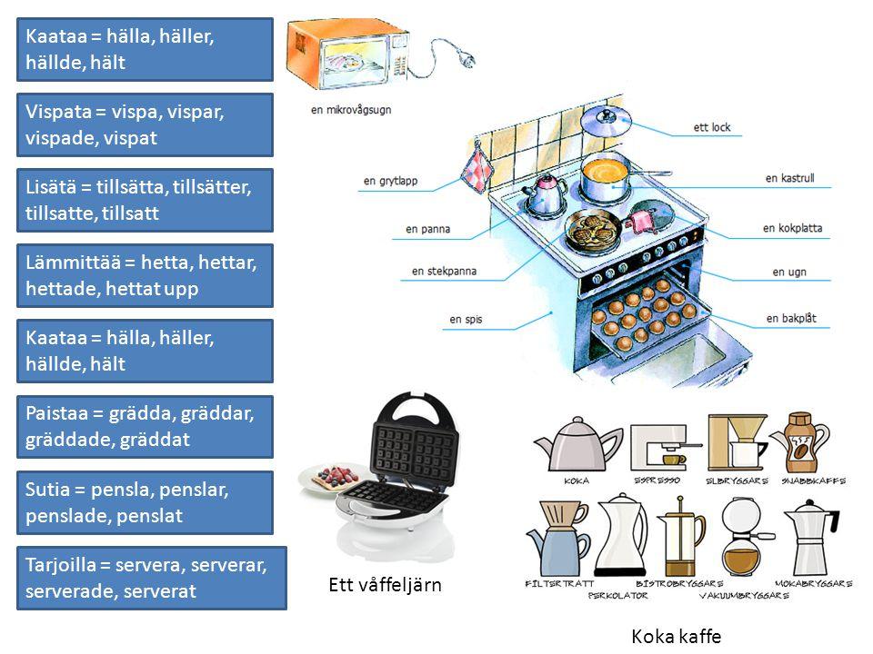 http://lexin.nada.kth.se/lexin/#main=1;themes=1;