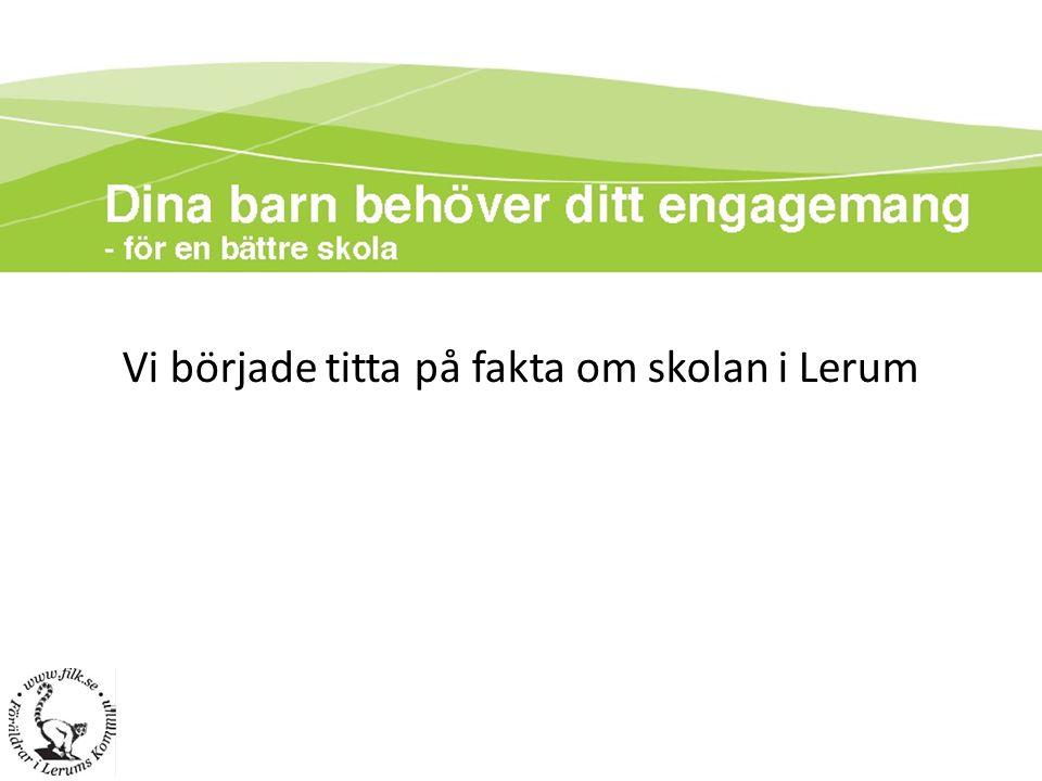 FILK:s Styrelse Marie Ludvig Lena Micke Marcus Anders Malin