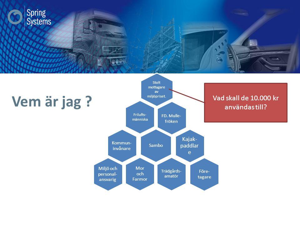 Spring Systems AB är en av Skandinaviens ledande tillverkare av fjädrar, tråddetaljer och clips.