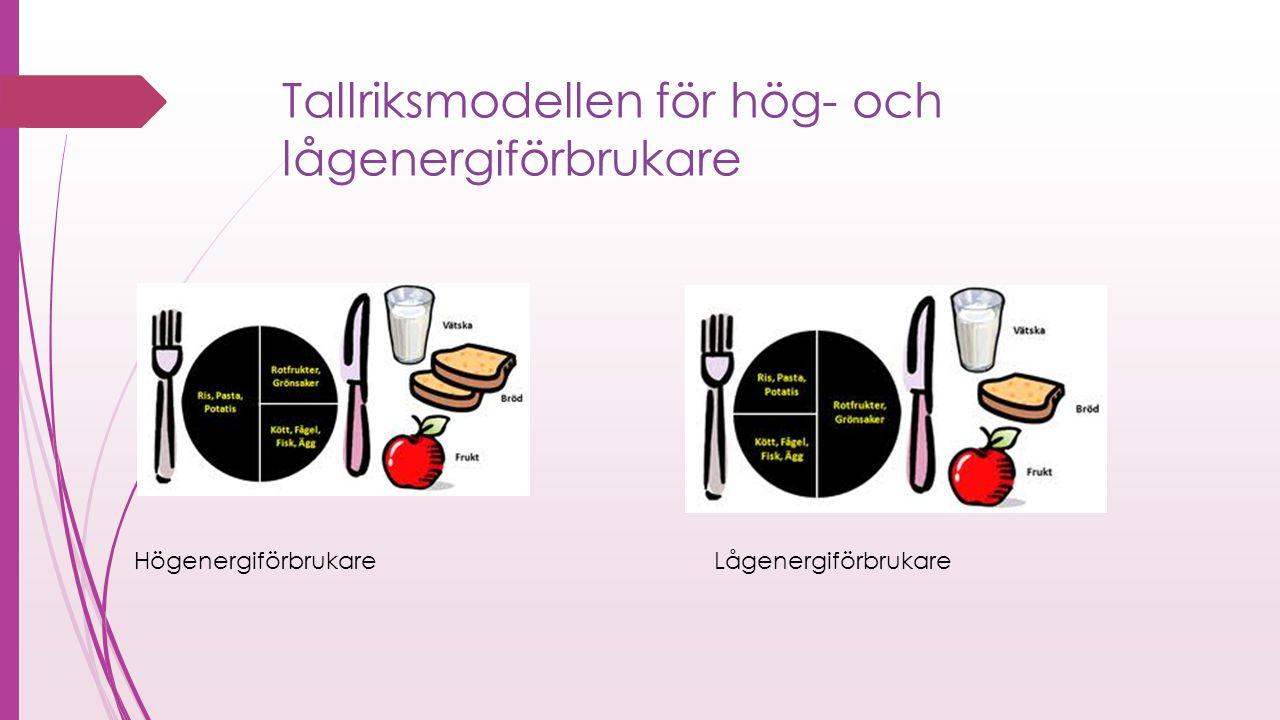 Nyckelhålsmärket Nyckelhålet står för: mindre och/eller nyttigare fett mindre socker mindre salt mer kostfiber och fullkorn