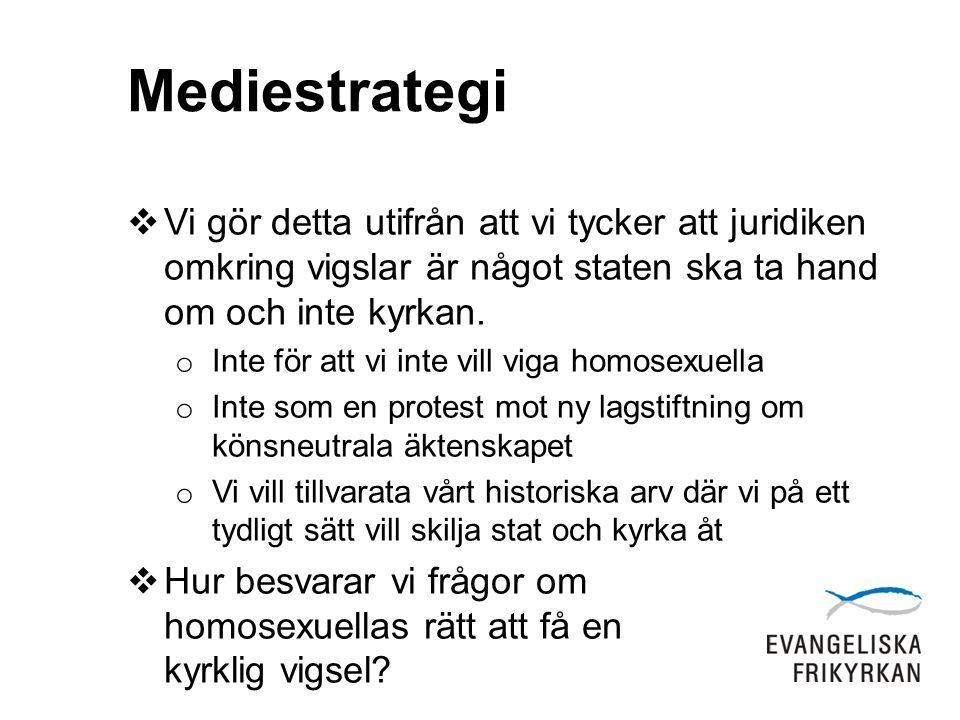 Övrigt  Kontakt med kammarkollegiet sköts av Knut Bertil Nyström.