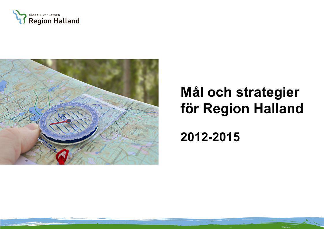 Prioriterat område: MILJÖ Strategier för att uppnå målet Miljö- och klimatprofilen ska vara tydlig, långsiktig och föredömlig : Medverka till att förverkliga de regionala miljömålen.