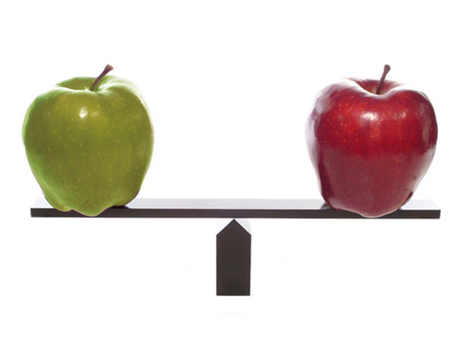 Sid 23 Absolut utvärderingsmodell Justerat pris Anbudsgivarens anbudspris minus värdet av snabb leverans och värdet av kort inställelsetid.