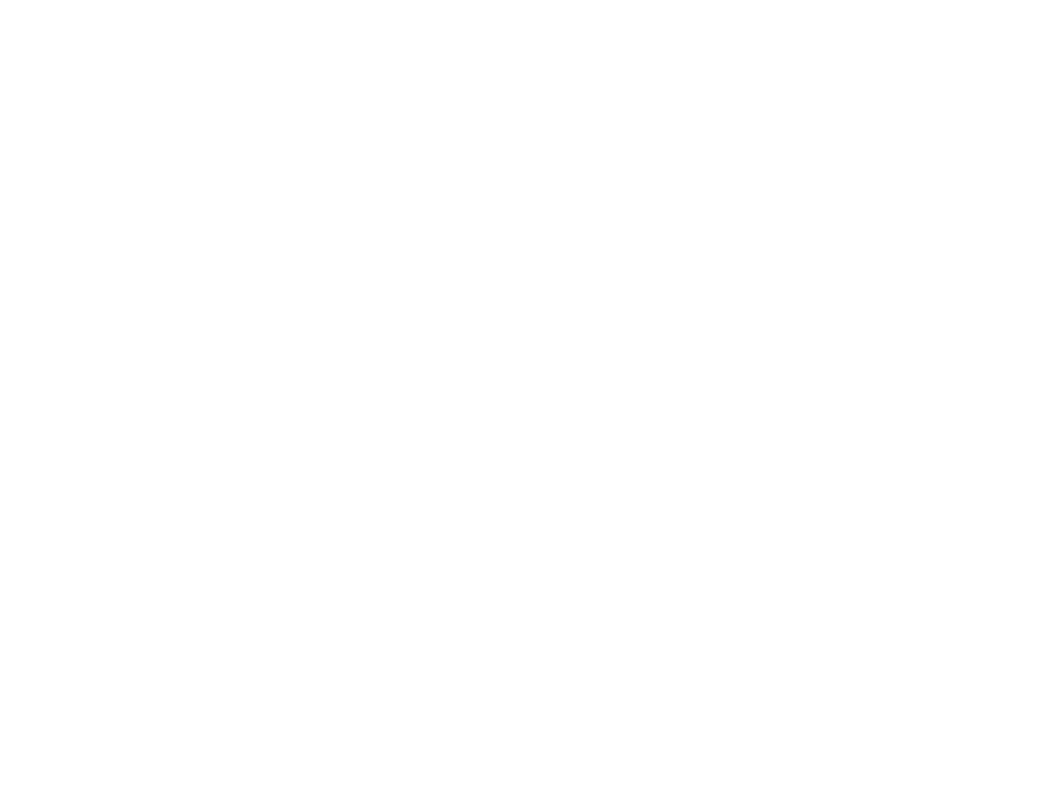 Boendekedjor eller boendetrappor